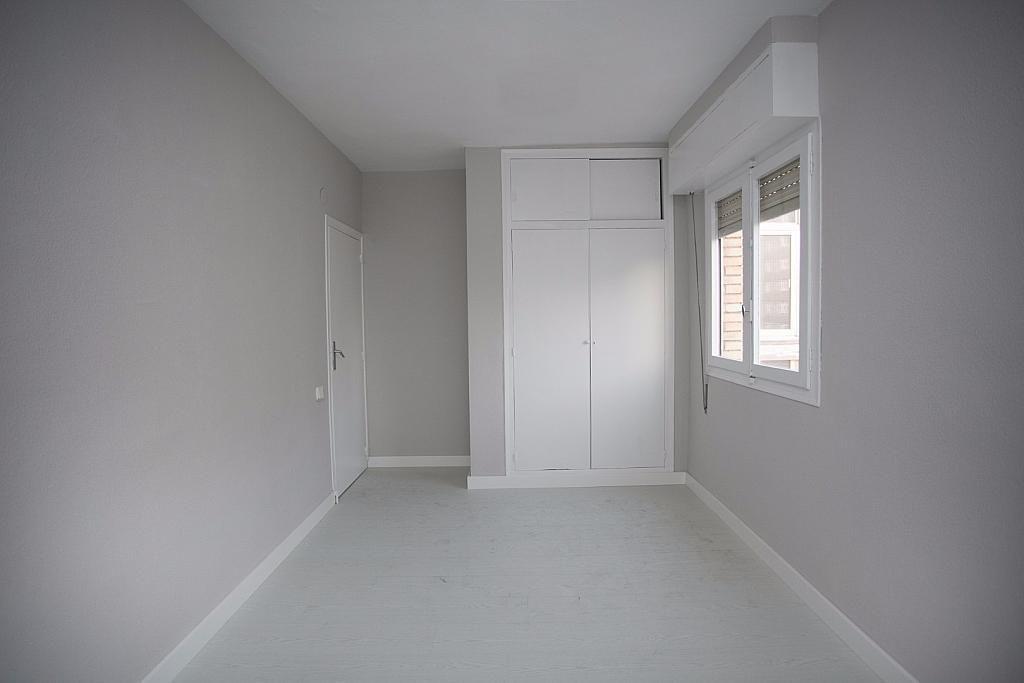 IMG_7487.JPG - Apartamento en venta en calle Huesca Alicantealacant, Disperso Partidas en Alicante/Alacant - 411713288