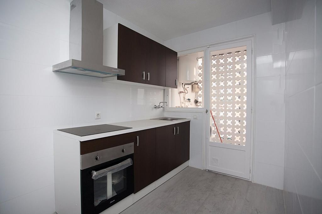IMG_7488.JPG - Apartamento en venta en calle Huesca Alicantealacant, Disperso Partidas en Alicante/Alacant - 411713291