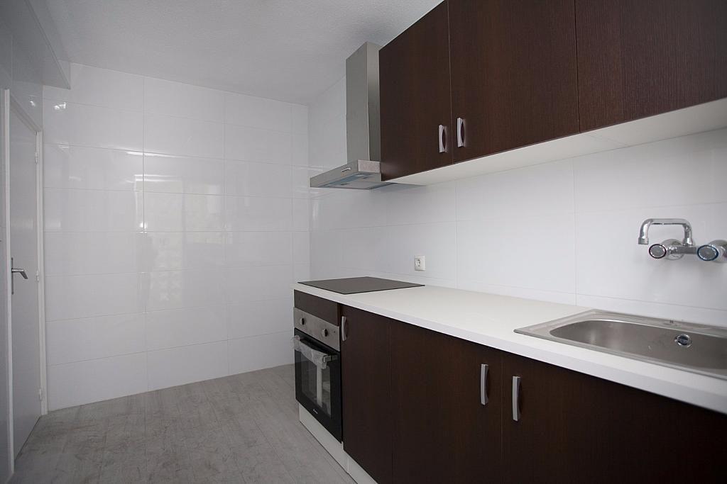 IMG_7489.JPG - Apartamento en venta en calle Huesca Alicantealacant, Disperso Partidas en Alicante/Alacant - 411713294