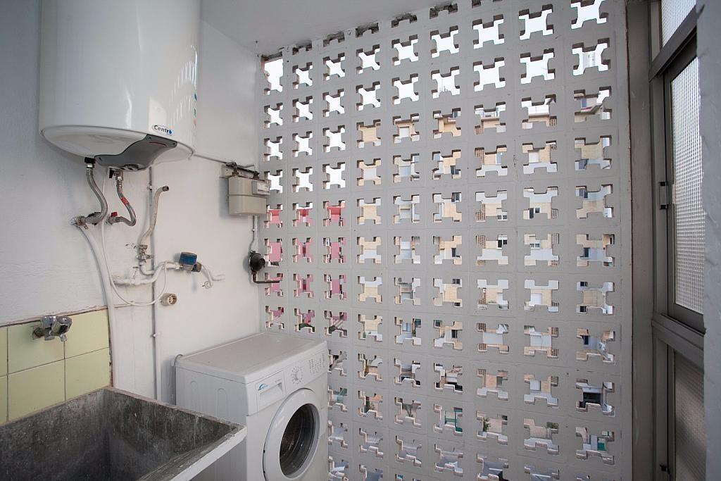 IMG_7490.JPG - Apartamento en venta en calle Huesca Alicantealacant, Disperso Partidas en Alicante/Alacant - 411713297