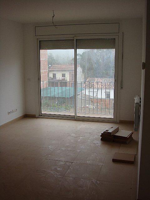 COMEDOR.JPG - Apartamento en venta en calle Compositor Pedrell Olot, Olot - 237131546