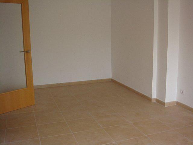 COMEDOR201.JPG - Apartamento en venta en calle Compositor Pedrell Olot, Olot - 237131549