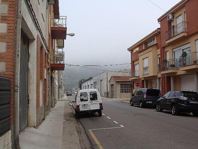 ENTORNO.JPG - Apartamento en venta en calle Compositor Pedrell Olot, Olot - 237131555