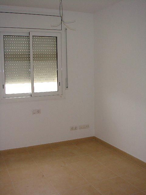 HAB201.JPG - Apartamento en venta en calle Compositor Pedrell Olot, Olot - 237131561