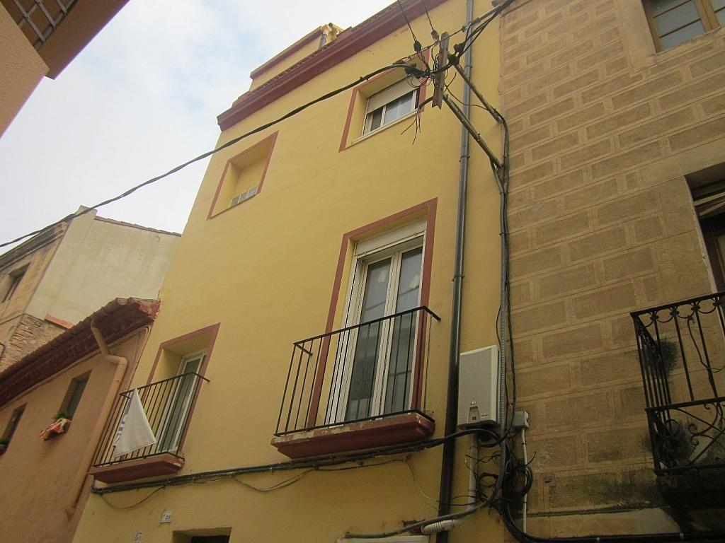 IMG_4151.JPG - Apartamento en venta en calle De Lacarredor Riudecols, Riudecols - 237130457