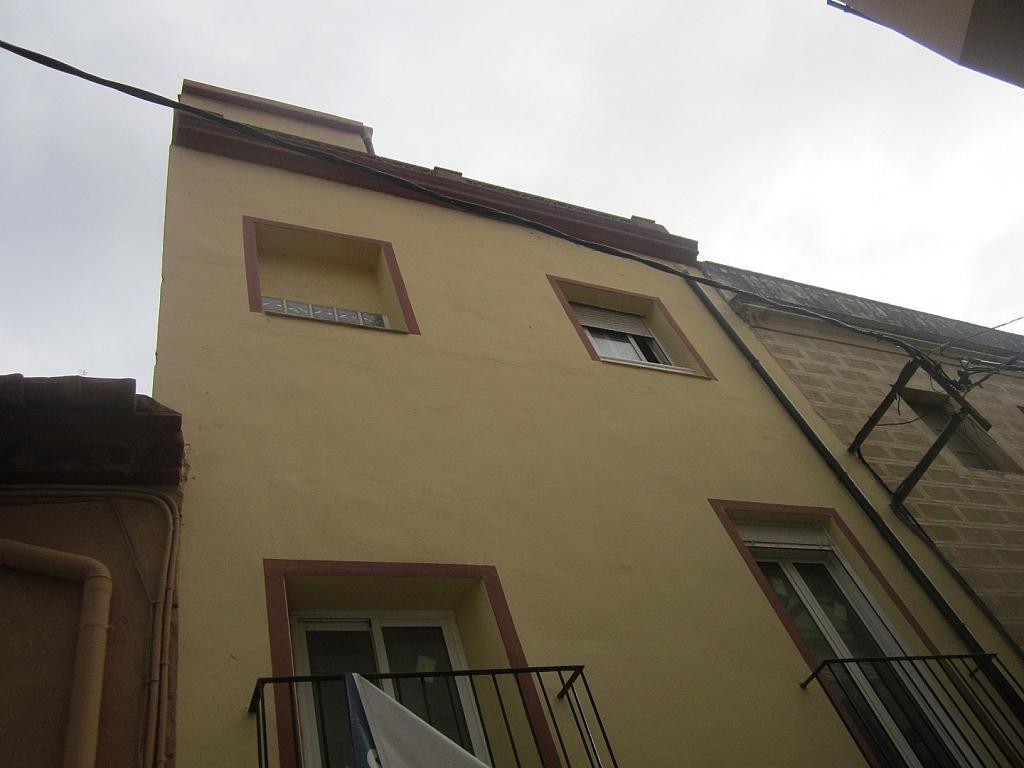 IMG_4159.JPG - Apartamento en venta en calle De Lacarredor Riudecols, Riudecols - 237130460