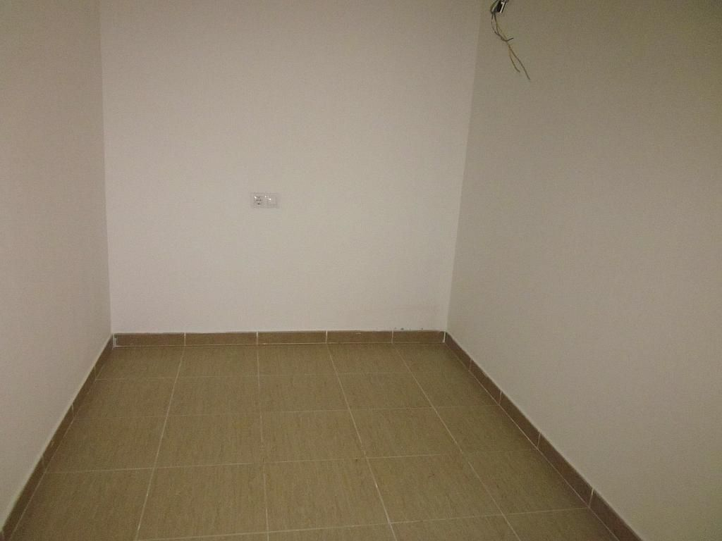 IMG_4973.JPG - Apartamento en venta en calle De Lacarredor Riudecols, Riudecols - 237130466