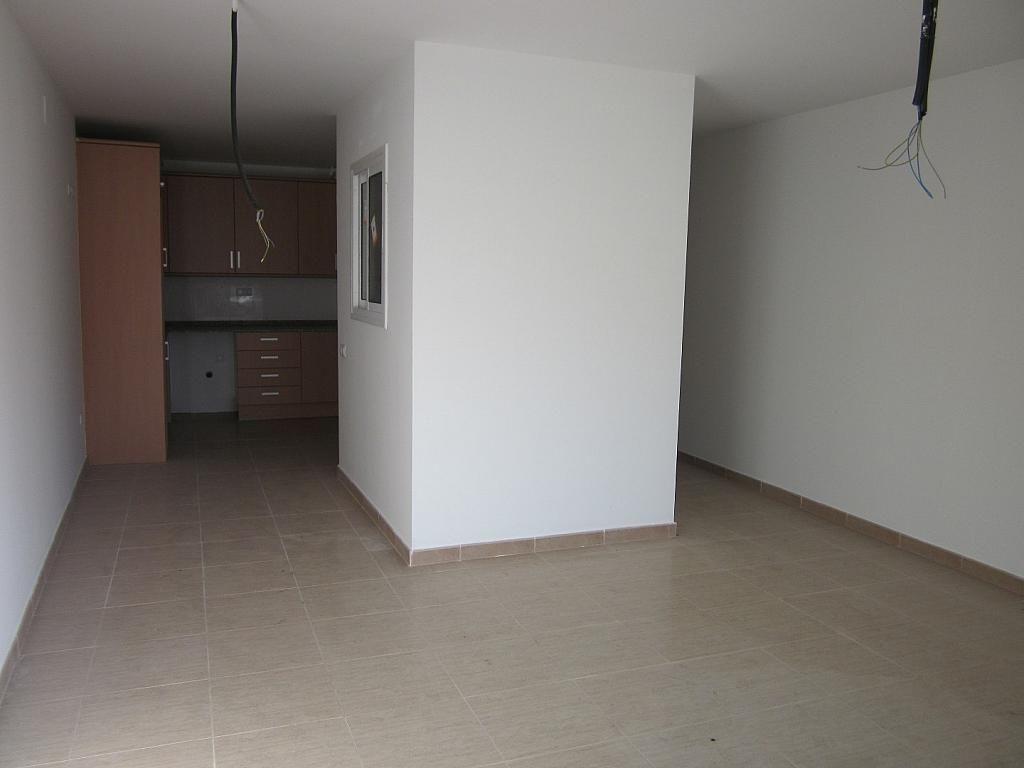 IMG_4967.JPG - Apartamento en venta en calle De Lacarredor Riudecols, Riudecols - 237130475
