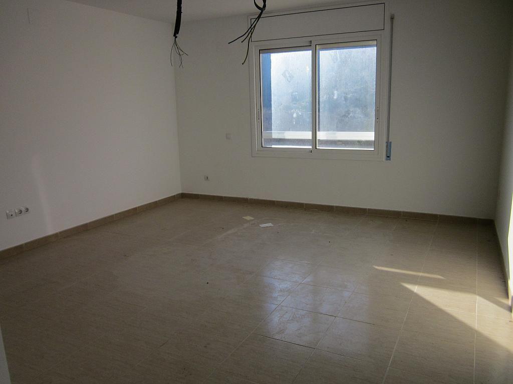 IMG_4965.JPG - Apartamento en venta en calle De Lacarredor Riudecols, Riudecols - 237130478