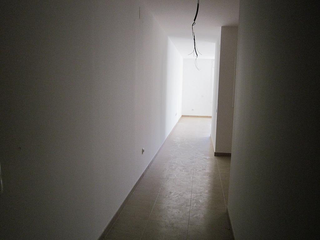 IMG_4962.JPG - Apartamento en venta en calle De Lacarredor Riudecols, Riudecols - 237130484