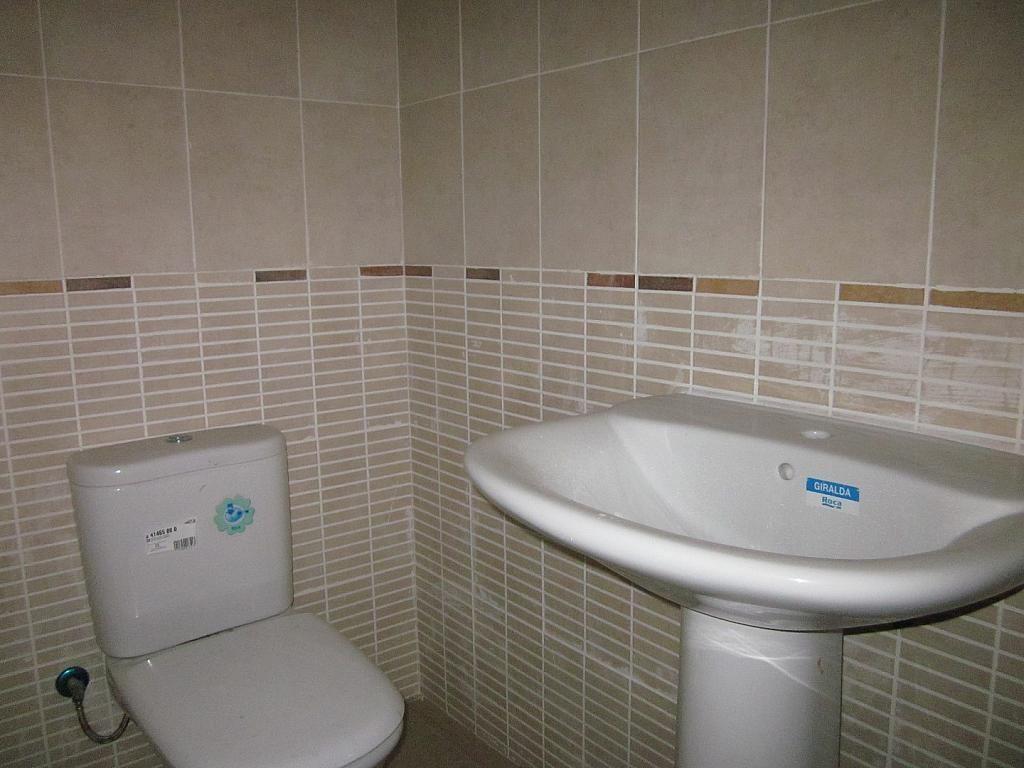 IMG_4957.JPG - Apartamento en venta en calle De Lacarredor Riudecols, Riudecols - 237130490