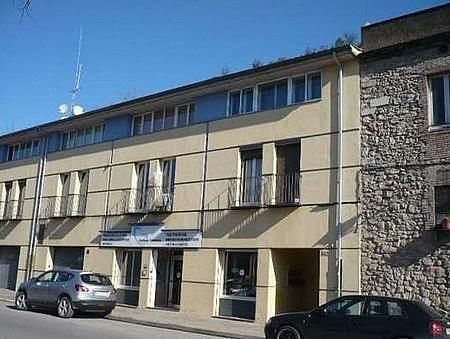 1 - Apartamento en venta en Girona - 244899703