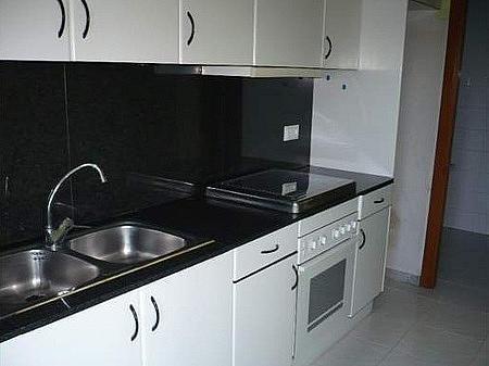 2 - Apartamento en venta en Girona - 244899706