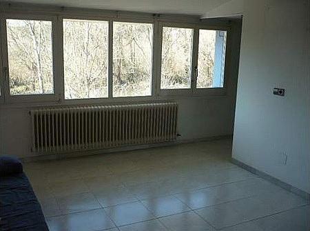 3 - Apartamento en venta en Girona - 244899709