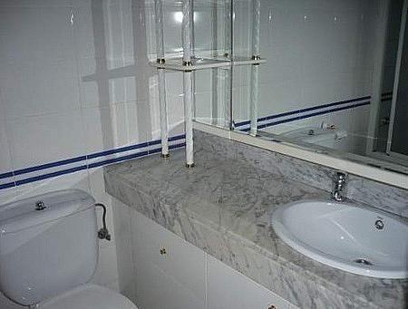 4 - Apartamento en venta en Girona - 244899712