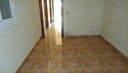 3 - Apartamento en venta en Badalona - 251488737