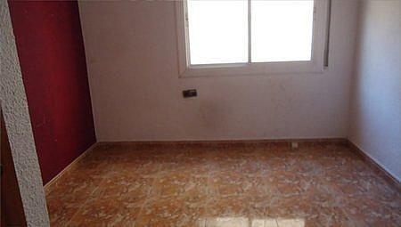 4 - Apartamento en venta en Badalona - 251488740