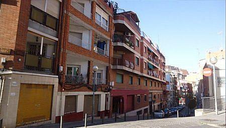 5 - Apartamento en venta en Badalona - 251488743