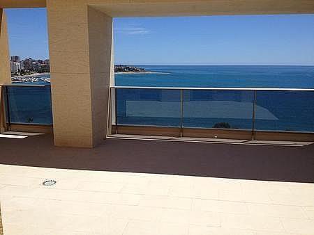 1 - Apartamento en venta en Alicante/Alacant - 262348190
