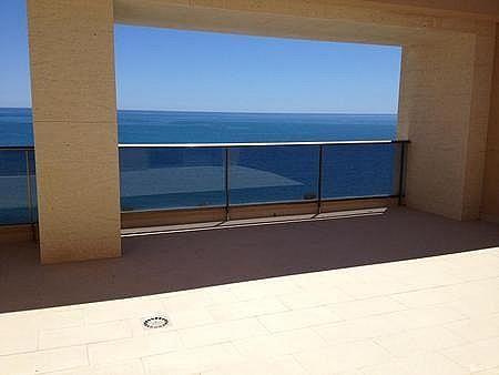2 - Apartamento en venta en Alicante/Alacant - 262348193