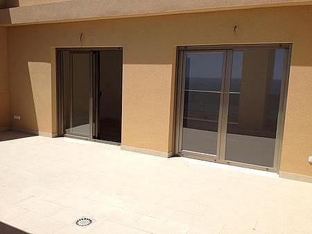3 - Apartamento en venta en Alicante/Alacant - 262348196