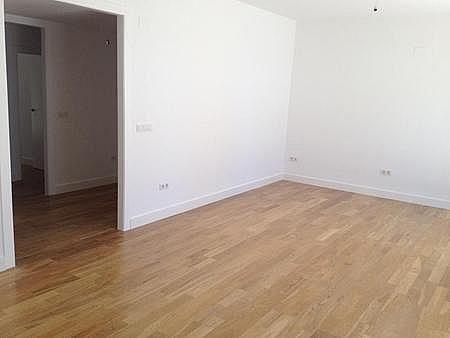 4 - Apartamento en venta en Alicante/Alacant - 262348199