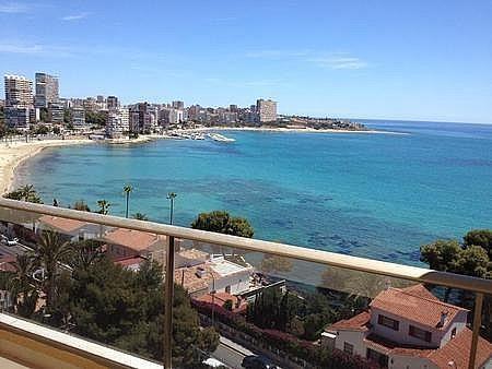5 - Apartamento en venta en Alicante/Alacant - 262348202