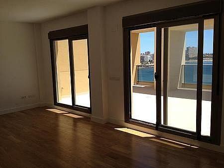 6 - Apartamento en venta en Alicante/Alacant - 262348205