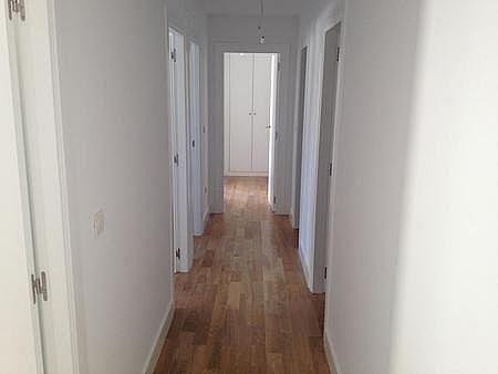 7 - Apartamento en venta en Alicante/Alacant - 262348208