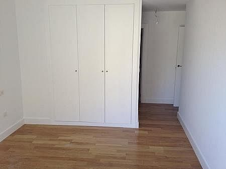 8 - Apartamento en venta en Alicante/Alacant - 262348211