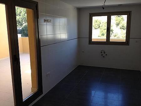 9 - Apartamento en venta en Alicante/Alacant - 262348214