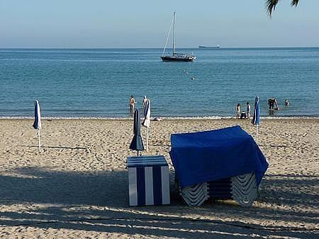 10 - Apartamento en venta en Alicante/Alacant - 262348217