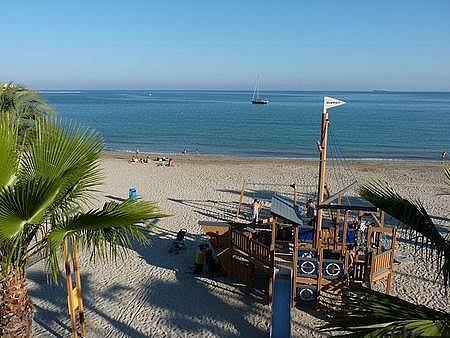 11 - Apartamento en venta en Alicante/Alacant - 262348220