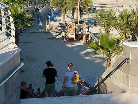 12 - Apartamento en venta en Alicante/Alacant - 262348223