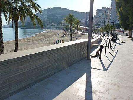 13 - Apartamento en venta en Alicante/Alacant - 262348226