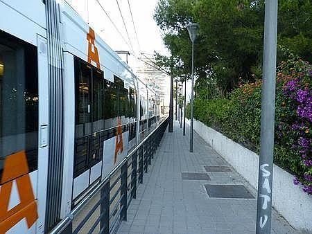 14 - Apartamento en venta en Alicante/Alacant - 262348229