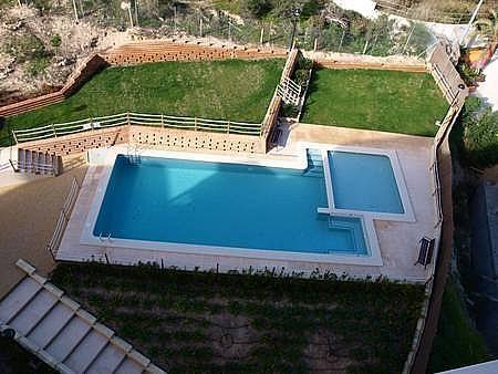 17 - Apartamento en venta en Alicante/Alacant - 262348238