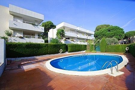 1 - Apartamento en venta en Pals - 267038903