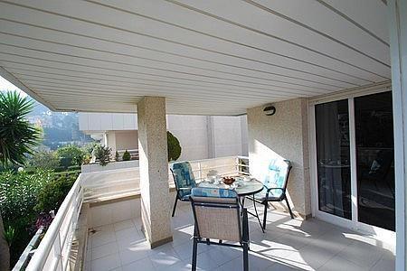 2 - Apartamento en venta en Pals - 267038906
