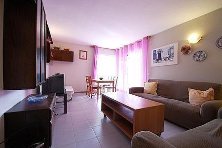 3 - Apartamento en venta en Pals - 267038909