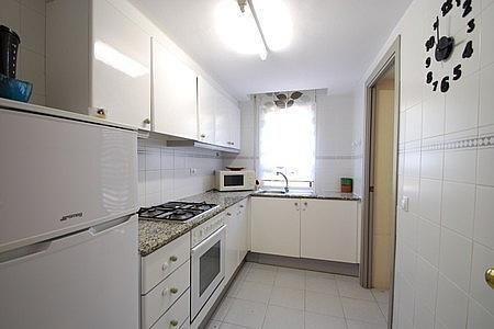 5 - Apartamento en venta en Pals - 267038915