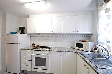 6 - Apartamento en venta en Pals - 267038918