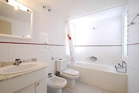 7 - Apartamento en venta en Pals - 267038921