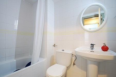 8 - Apartamento en venta en Pals - 267038924