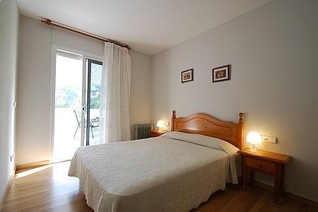 9 - Apartamento en venta en Pals - 267038927