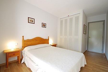 10 - Apartamento en venta en Pals - 267038930