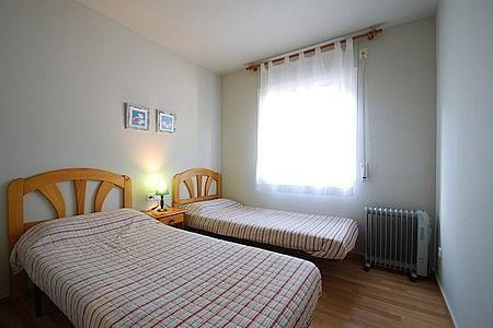 11 - Apartamento en venta en Pals - 267038933