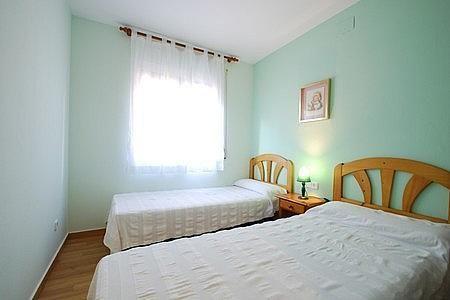12 - Apartamento en venta en Pals - 267038936