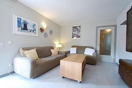 13 - Apartamento en venta en Pals - 267038939