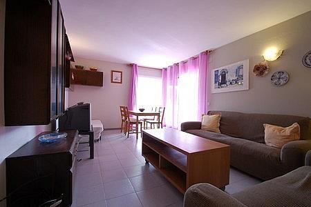 14 - Apartamento en venta en Pals - 267038942